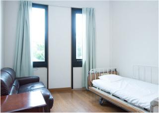 入院専用個室