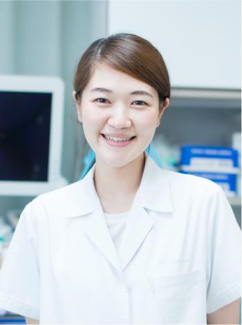 医師 牟田 恭子